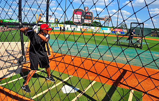 nashville-sounds-batting-practice-at-greer-stadium