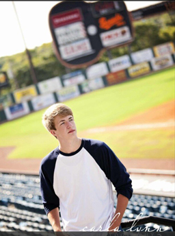 ross-thornton-senior-picture-greer-stadium