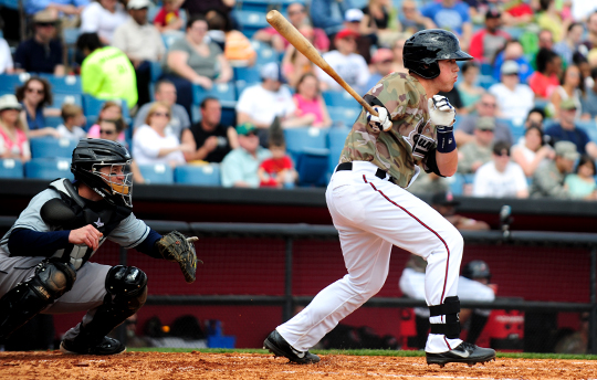 Catcher-Blake-Lalli-Military-Sunday-Nashville-Sounds