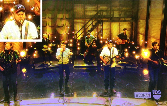 sounds-cap-old-crow-medicine-show-conan