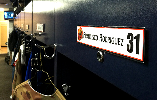 Francisco-Rodriguez-Nashville-Sounds-locker-tag-2013-K-Rod