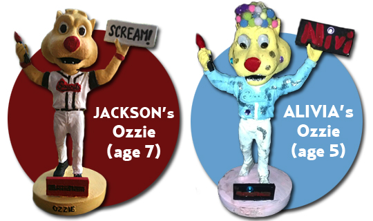 Ozzie-Paintabe-Bobbleheads-2013-early-ages