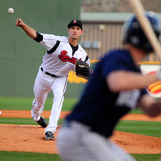 johnny-hellweg-nashville-sounds-pitcher-2013