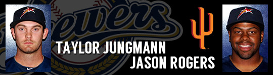 taylor-jungmann-jason-rogers-arizona-fall-league-2013