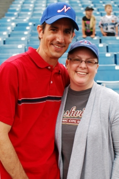 Nashville-Sounds-fans-Tony-and-Holly-LaGuardia