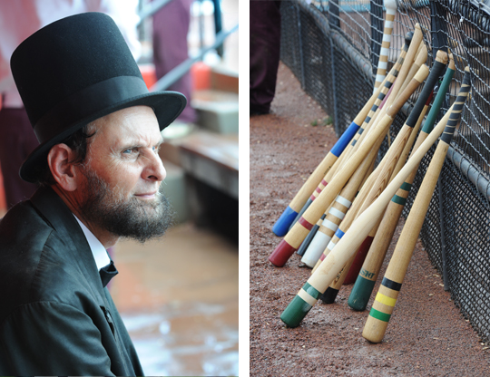 abe-lincoln-vintage-game