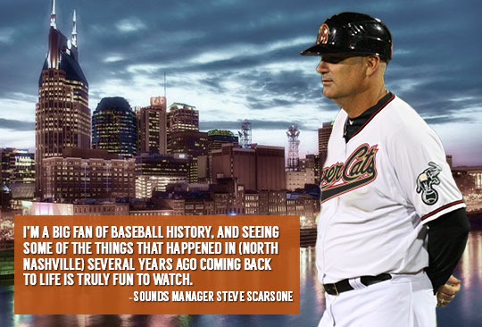 141215---Steve-Scarsone-Nashville-Sounds-Blog