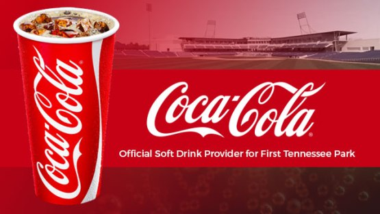 150224-Coca-Cola-Nashville-Sounds-First-Tennessee-Park-2015