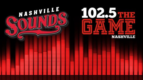 150225-1025-the-Game-Nashville-Sounds-2015