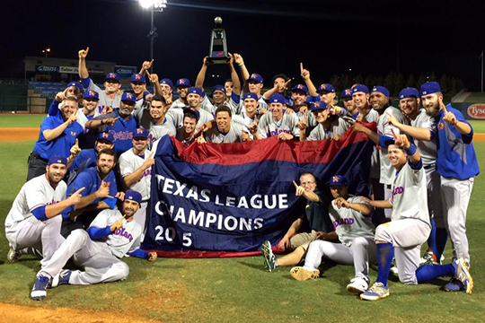 2015-Texas-League-Champions-Midland-RockHounds-Future-Nashville-Sounds-Athletics